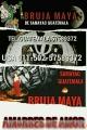 AYUDA Y GUÍA ESPIRITUAL EN GUATEMALA 0050257589372