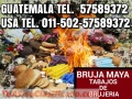 LINEA DE AYUDA Y CONSULTA ESPIRITUAL 0050257589372