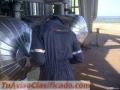 ingenieria-de-aislamientos-termicos-y-acusticos-inareca-s-r-l-1.jpg