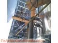 ingenieria-de-aislamientos-termicos-y-acusticos-inareca-s-r-l-2.jpg