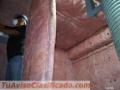 ingenieria-de-aislamientos-termicos-y-acusticos-inareca-s-r-l-5.jpg