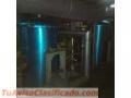 Ingeniería de Aislamientos Térmicos y Acústicos