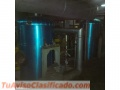 aislamiento-cuartos-frios-tuberias-poliuretano-5.jpg