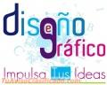 Profesional del diseño grafico ofrece sus servicios