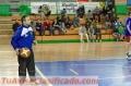 preparador-fisico-baloncesto-natacion-futbol-americano-3.jpg