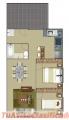 Alquilo Apartamento  70m2  El Carmen de Guadalupe,  180mil.  La mensualidad incluye (Agua,