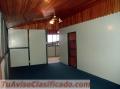 alquilo-apartamento-70m2-el-carmen-de-guadalupe-180mil-la-mensualidad-incluye-agua-2.JPG