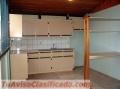 alquilo-apartamento-70m2-el-carmen-de-guadalupe-180mil-la-mensualidad-incluye-agua-3.JPG