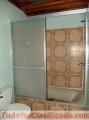 alquilo-apartamento-70m2-el-carmen-de-guadalupe-180mil-la-mensualidad-incluye-agua-4.JPG