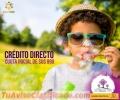 LOS PORTONES DEL URUBO PRIMERA CIUDAD PLANIFICADA DE BOLIVIA