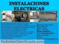 Electricista La Molina Domicilio Garantia 991473178 - 971654372