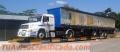bascula-longhino-paraguay-precios-al-0981551020-y-kreigsman-extrareforzada-alemana-2.jpg