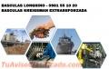 bascula-longhino-paraguay-precios-al-0981551020-y-kreigsman-extrareforzada-alemana-3.jpg