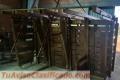 bascula-longhino-paraguay-precios-al-0981551020-y-kreigsman-extrareforzada-alemana-4.jpg