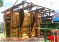 bascula-longhino-paraguay-precios-al-0981551020-y-kreigsman-extrareforzada-alemana-5.jpg