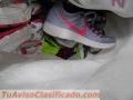 Zapato importado americano alta calidad