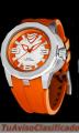 reloj-vittorium-naranja-1.png