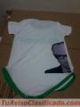 bodys-personalizados-para-bebes-ropa-para-bebes-1.jpg