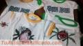bodys-personalizados-para-bebes-ropa-para-bebes-4.jpg