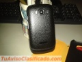 VENDO Samsung (Version China) NITIDO con funda y cargador