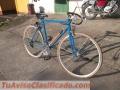 bonita-bicicleta-de-carrera-perfecta-y-lista-para-practicar-ciclismo-1.JPG