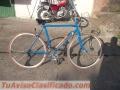 bonita-bicicleta-de-carrera-perfecta-y-lista-para-practicar-ciclismo-2.JPG