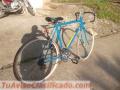 bonita-bicicleta-de-carrera-perfecta-y-lista-para-practicar-ciclismo-3.JPG