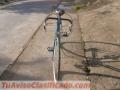 bonita-bicicleta-de-carrera-perfecta-y-lista-para-practicar-ciclismo-4.JPG