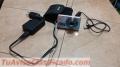 Camara digital sony 16. 1 megapixel
