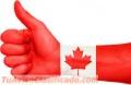 Profesor de Inglés Graduado de Universidad Canadiense. CLASES A DOMICILIO.