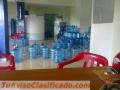 planta-purificadora-de-de-agua-5.jpg