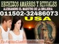 AMARRES RITUALES HECHIZOS CON EL MAESTRO DE LA BRUJERIA ALESSANDRO MIRANDA