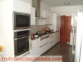 3 2 5 Mts2  Hermoso DUPLEX de, 4 dormitorios 7 baños sala comedor 1 terraza panorámica