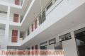 Hostal en ciudad de Huacho Lima Distrito residencial Hualmay  AT