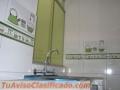 Olivos Alisos Depa 2do piso área 90 m2 3 dorm  desde 298800-