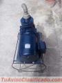 Bomba Centrifuga De 7.5 Hp (trifasica) Ksb