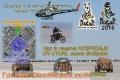 En la ciudad de Uyuni se alquila habitaciones para el Dakar 2016