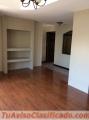 se-alquila-amplio-apartamento-1.jpg