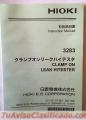 amperimetro-de-tenaza-marca-hioki-3283-japones-nuevo-5.jpg