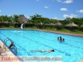 Alquilo villa apartamento casa higuerote palm beach