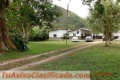 Bella Casa Vacacional en Sabana de Piedra, cerca de Caripe.