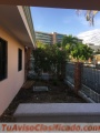 Año nuevo casa nueva con patio en Residencial cerrado, tranquilo y seguridad 24hrs.