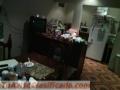 Casa con 6 apartamentos de alquiler