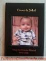 porta-carnes-libros-de-vacunas-y-carnes-de-bebe-83697621-mas-informacion-karoles-1.jpg