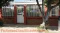 Vendo/Alquilo Hermosa Casa en Rubenia