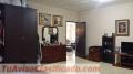 Se vende Casa en Lomas de Monteverde