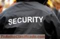 seguridad-americana-1.jpg
