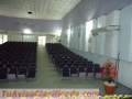 Vendo edificio 2 plantas 680 mtr ctra sur, c.c nejapa, donde fue cine maria us280,000 neg