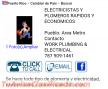 plomeros-y-electricistas-724-dias-feriados-v2-1.png