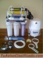 purificador-de-agua-osmosis-inversa-8-etapas-con-uv-1.jpg